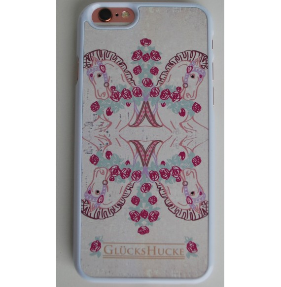 Smartphone Case 'Karussell'