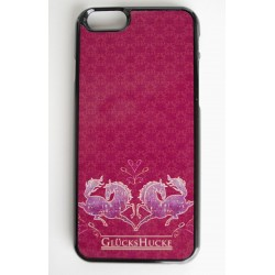 Smartphone Case 'Morgenrot'